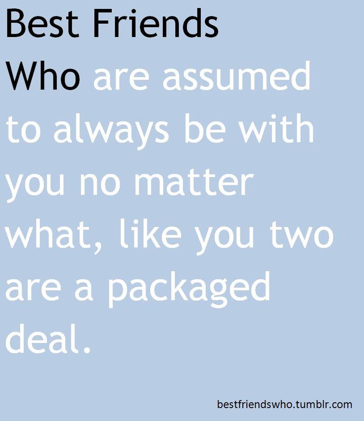 Pinterest Crazy Quotes: Best 25+ Crazy Best Friend Quotes Ideas On Pinterest