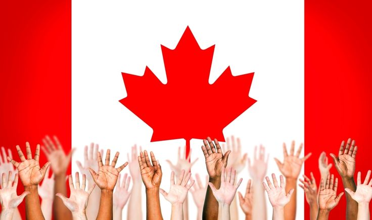Willing to migrate to Canada? Are you the genuine professional with substantial work experience? Then here is the way. Canada #Express #Entry Scheme