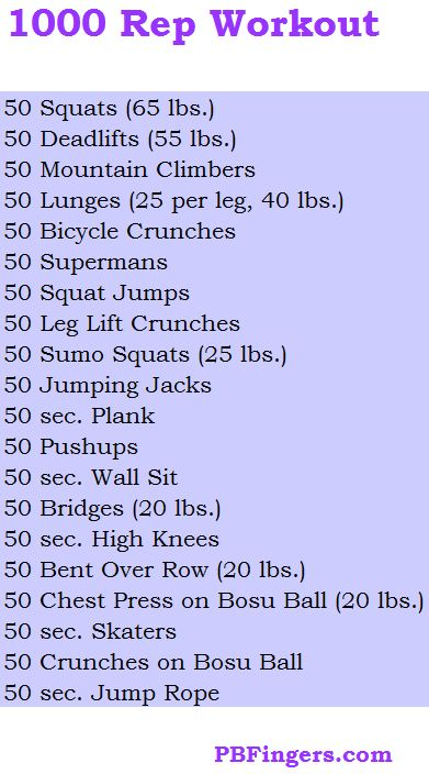 1000 Rep Workout: Fit, 1000 Workout, Hard Circuit Workout, Work Outs, Workout Routines, Healthy, Workout Feelings, Home Workout, 1000 Rep Workout Png