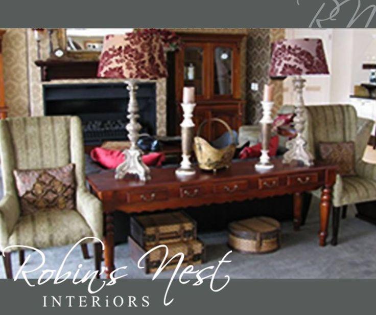 https://www.facebook.com/robinsnest.interiors/photos/a.352328194903714.1073741827.352309434905590/573859352750596/?type=1