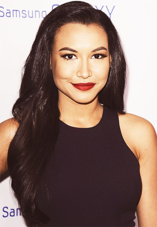 82 best images about Naya Rivera on Pinterest