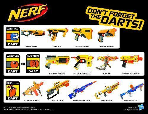 Nerf N-Strike Raider Gear Up by Nerf, http://www.amazon.com/dp/B004XMU1LY/ref=cm_sw_r_pi_dp_zsv6rb0NNAP65