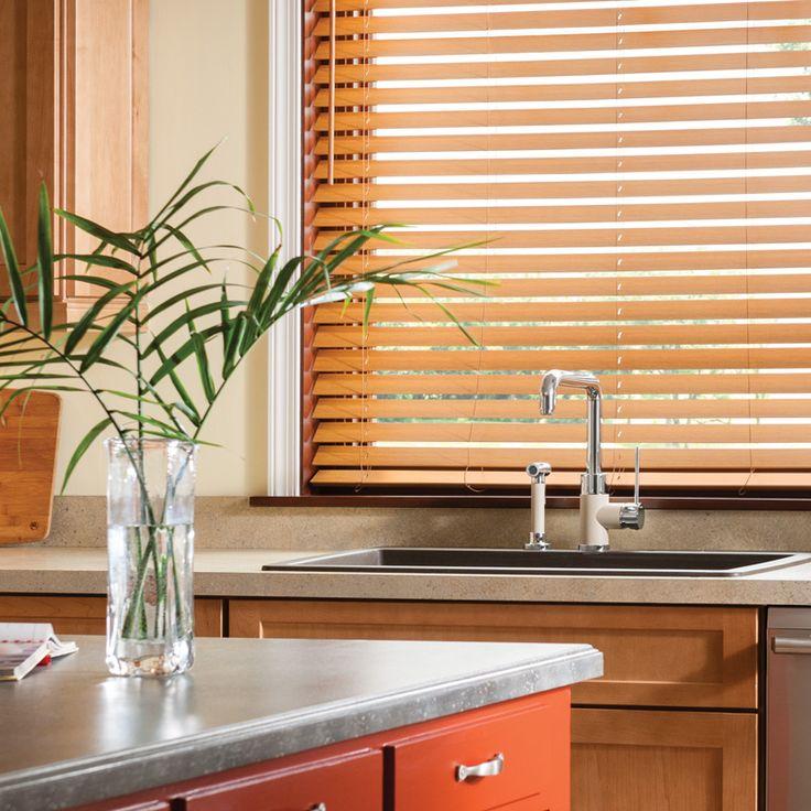 5 Fresh Ideas For Kitchen Window Treatments: 25+ Best Ideas About Bathroom Blinds On Pinterest