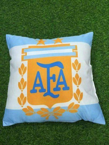 http://www.cheapsoccerjersey.org/pillow-argentina-national-team-light-blue-p-11411.html