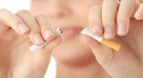 Estrategias psicológicas para dejar de fumar que funcionan