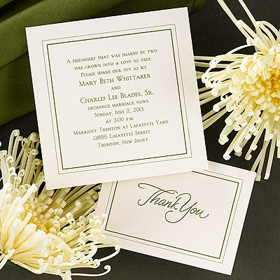 best images about classic  traditional wedding invitations on, invitation samples