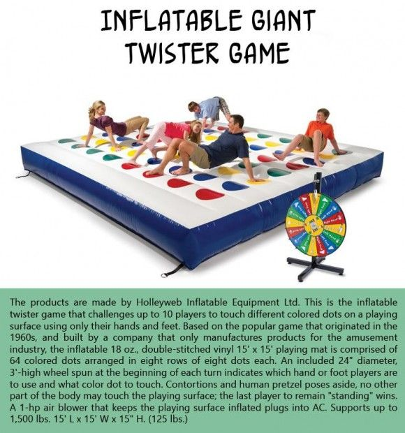 19 best PTO images on Pinterest | Twister board game, Twister game ...