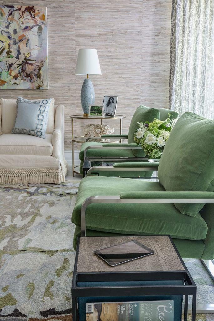 Thelennoxx Family Living Room Design Family Living Rooms Living Room Green