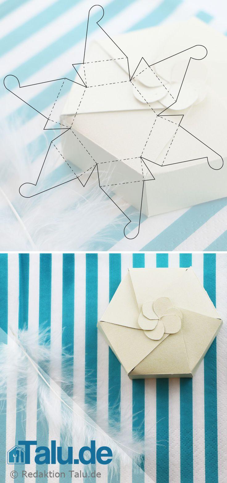 best 25 vorlage ideas only on pinterest. Black Bedroom Furniture Sets. Home Design Ideas