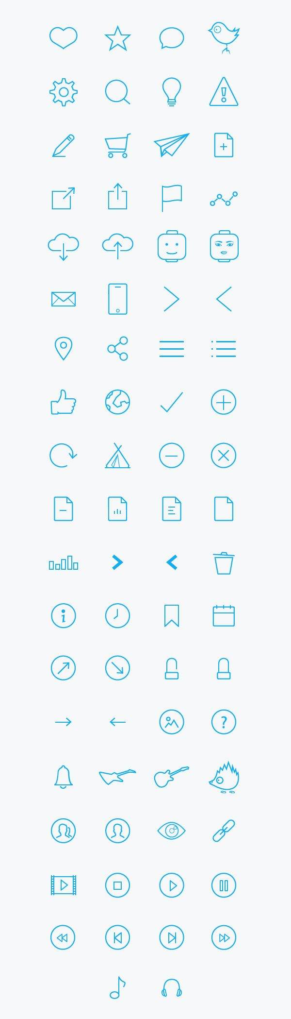 Bollhavet Free Outline Icons #freeicons #iconset #lineicons #vectoricons #psdicons #flaticons