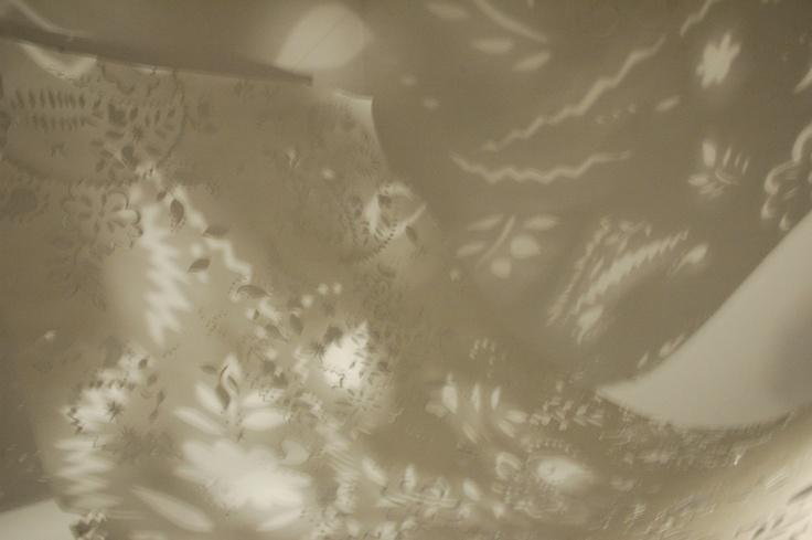 Papercut (2009)