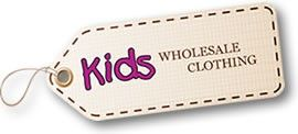KidsWholesaleClothing.co.uk