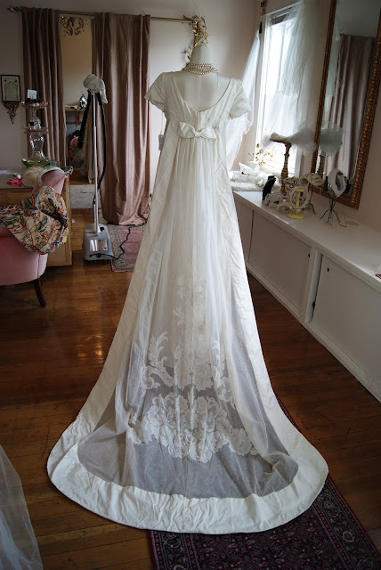3726 Best Images About Unick Wedding Dresses On Pinterest