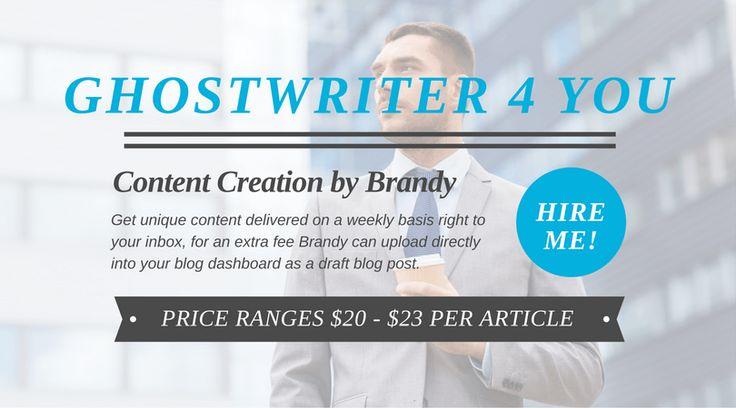 Paid essay writer