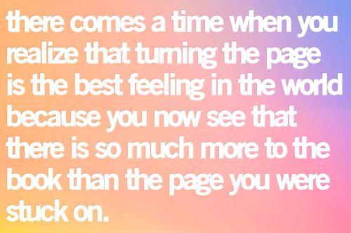 Drake Quotes | Tumblr QuotesWords Of Wisdom, New Drake Quotes, Quotes About New Life, Turn, True Quotes, Im Ready Quotes, Excited Quotes, Love Quotes, Tumblr Quotes About Life