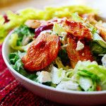 My Favorite Quick-and-Easy Dinners | The Pioneer Woman Cooks | Ree Drummond