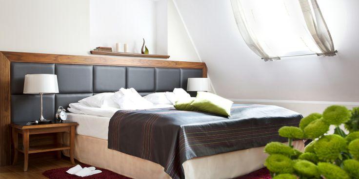 Hotel Zamek Lubliniec, Polska, #hotel, #design, #Poland, #room