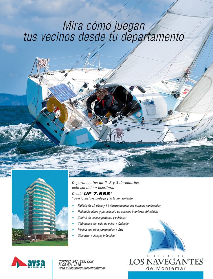 Behance :: Edición Propuesta Los Navegantes de Montemar