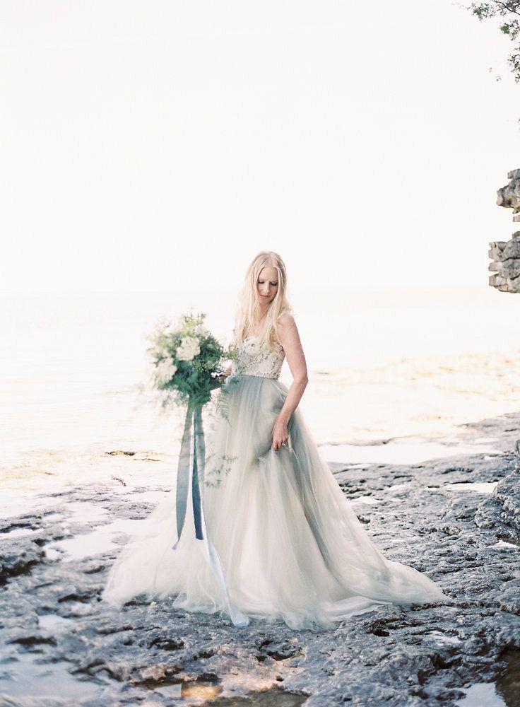 130 besten Adrift beach romance shoot Bilder auf Pinterest ...