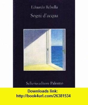 7 mejores imgenes de ebooks torrent en pinterest pjaros sogni dacqua la memoria italian edition 9788838914904 leonardo sciascia fandeluxe Choice Image