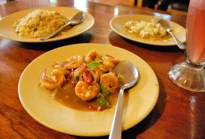 【バリ島】現地の食事を満喫するならココしかない!バリの大人気大衆食堂・ワルン5選 - TravelBook(トラベルブック)
