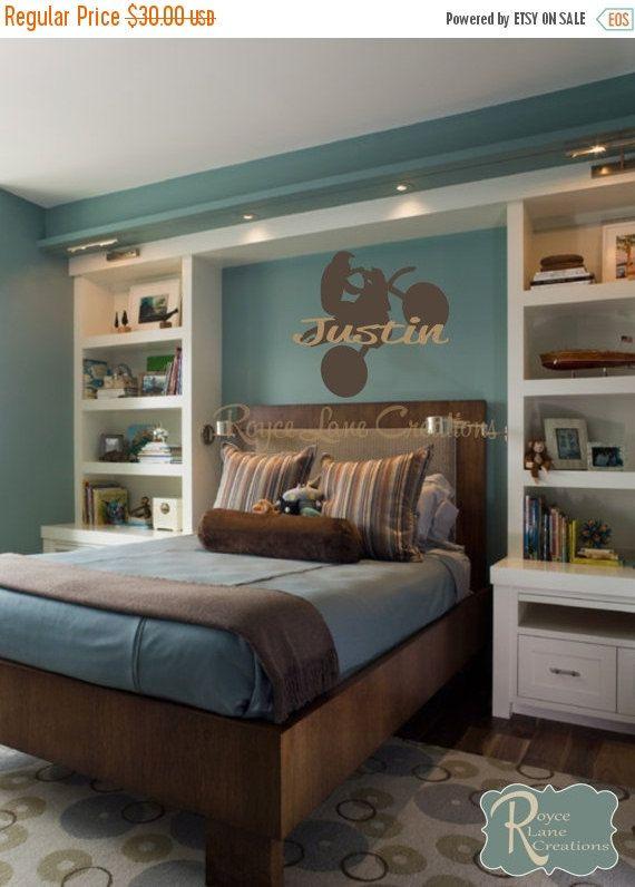 17 Best ideas about Teen Boy Bedrooms on Pinterest   Boy teen room ideas  Teen  boy rooms and Bedroom boys ideas. 17 Best ideas about Teen Boy Bedrooms on Pinterest   Boy teen room