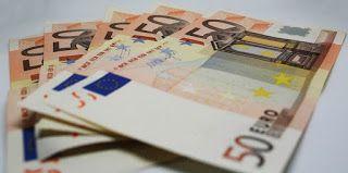 Taís Paranhos: Itália: Programa similar ao Bolsa Família paga até...