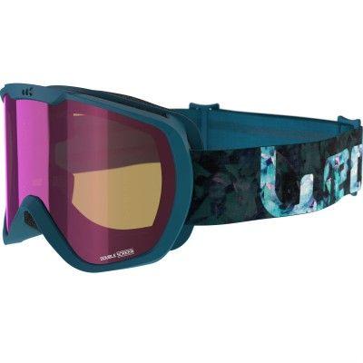 GROUPE 5 Ski, Snowboard, Ski de fond - G-TMAX 400 BEAUTEMPS VERT W-P WED'ZE - Protections et accessoires