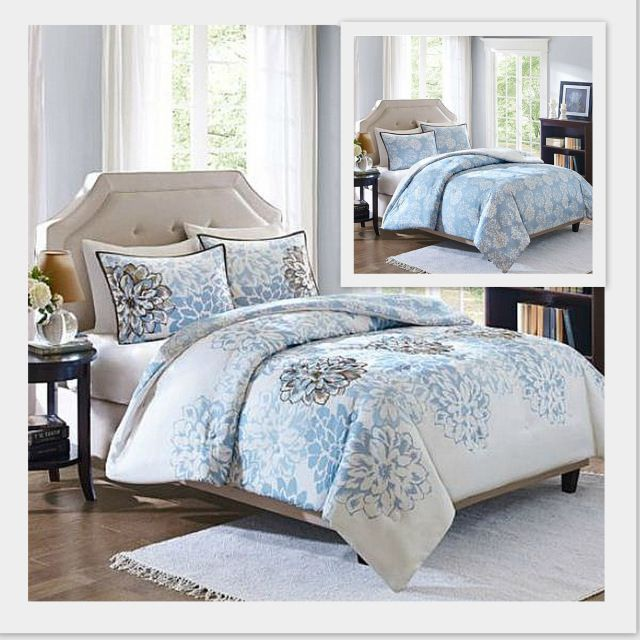 Cozy Up In One Of Our Luxurious Bed Sets Since They 39 Re