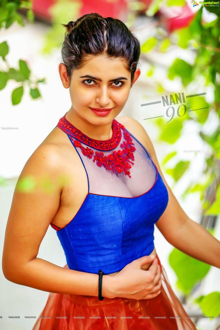 Pin by SADIYA SHAIKH.. on Hiba Nawab   Most beautiful
