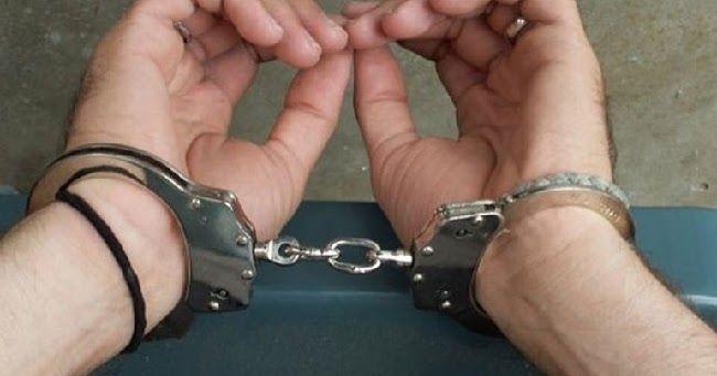 Πάτρα: Συνελήφθη 37χρονος ψευτομπραβάκος που εκβίαζε επιχειρηματία για 8.000 ευρώ
