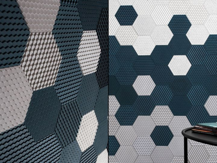 44 best images about Jesmonite Surface Design on Pinterest ...