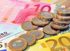 Bando per i fondi sociali, scadenza il 31 gennaio. Ecco chi può beneficiarne