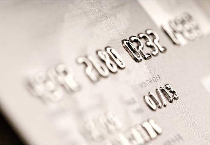 Credit Repair Services Vs. Repairing Your Own Credit