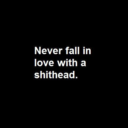 fall in love | We Heart It
