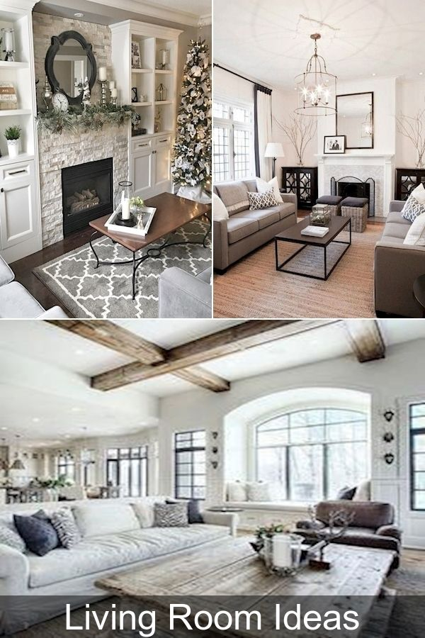 Drawing Room Ideas How To Decorate Your Living Room Latest Lounge Room Designs Lounge Room Design Room Living Room