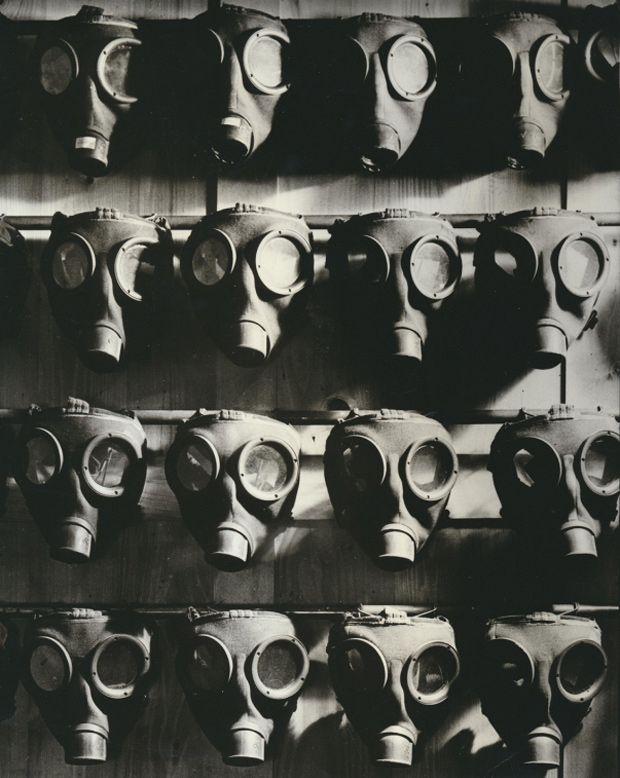 Fotograf Hein Gorny: Die neue Sachlichkeit – Seite 11 | Kultur | ZEIT ONLINE