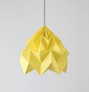 Denne lampa skal opp på eskils rom!