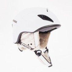 HEAD STELLAR PRO - kask narciarski. Sprawdź w sklepie internetowym http://www.ski24.pl/kaski-33-k. Najlepsze ceny sprzętu zimowego: nowe narty, buty narciarskie, kije, kaski i akcesoria do 70% taniej.