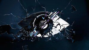 Big Brother New Season Full Episode HD Streaming
