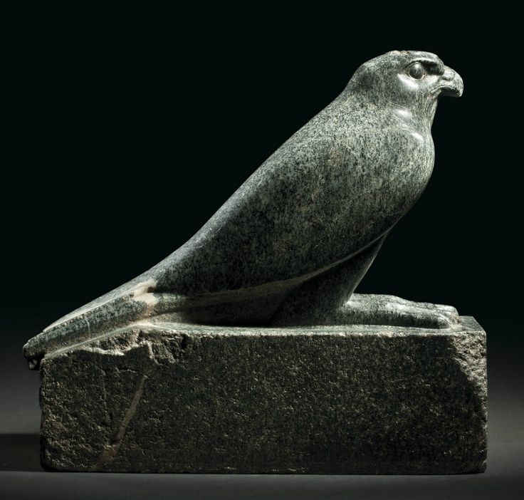 104 Best Horus Images On Pinterest Ancient Egypt Egyptian Art And