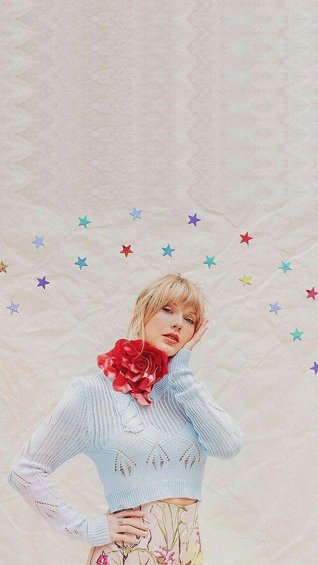 Taylor Swift Ft Brendon Urie Mv Music Video Me 2019 Pop Wallpaper Lockscreen Hd Fondo De Pantal Taylor Swift Wallpaper Taylor Swift Pictures Taylor Swift