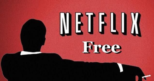 latest free netflix account 2016 premium. you can watch hd movies on netflix.premium account for free. get free netflix account username and password.
