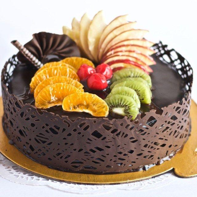 Fine Pin On Diy Birthday Cake Funny Birthday Cards Online Overcheapnameinfo