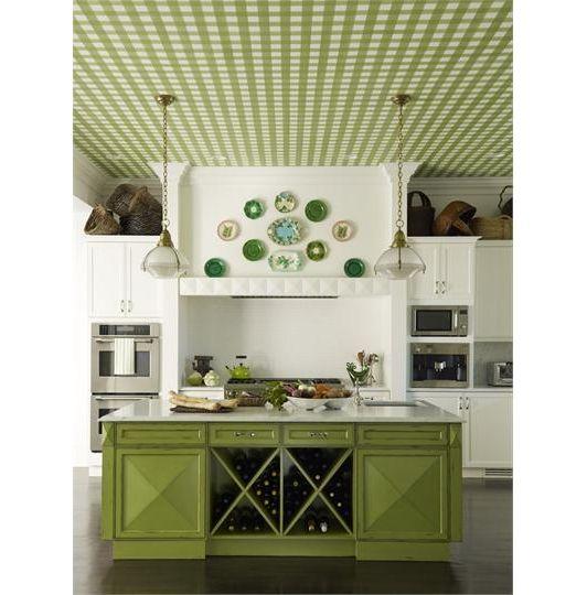 14 besten The Lodge Bilder auf Pinterest - farben für küchenwände