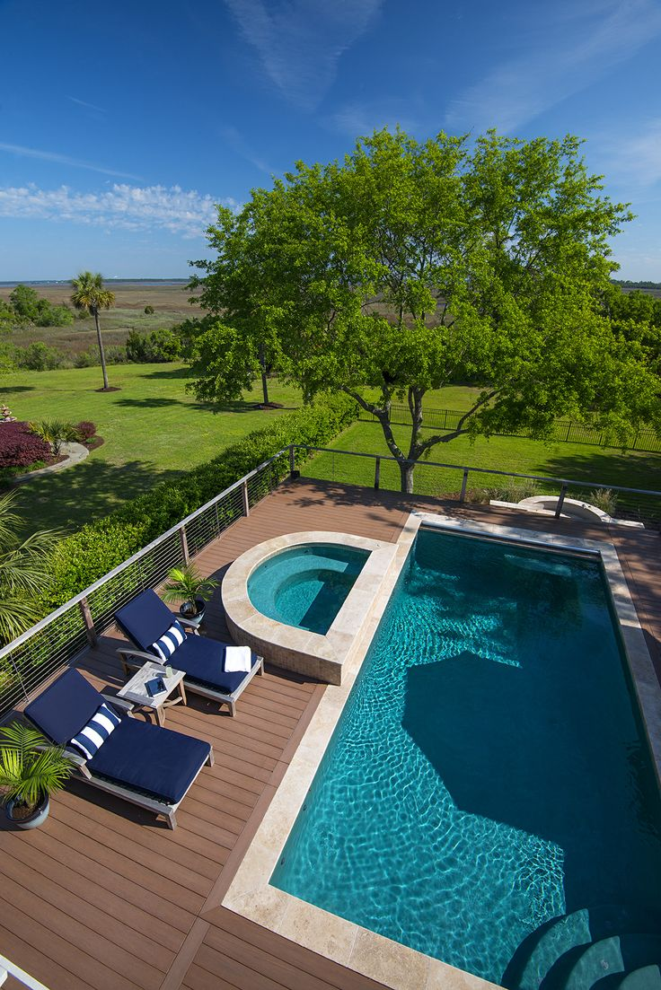 48 Best Images About Swimming Pools On Pinterest Rock
