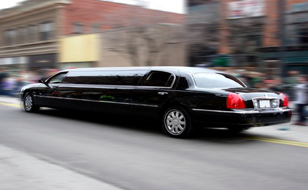 We are a transportation company specializing in Limo Car Service & airport town car service in Boston.