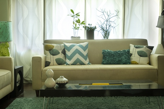 9 Best Images About Teal Mustard And Grey Living Room On
