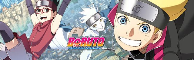 Boruto Naruto Next Generations 100 720p Boruto Naruto Boruto Naruto Next Generations