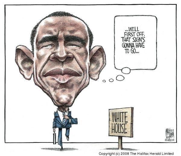 barack obama funny jokes - photo #36